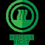 Reduce Heat