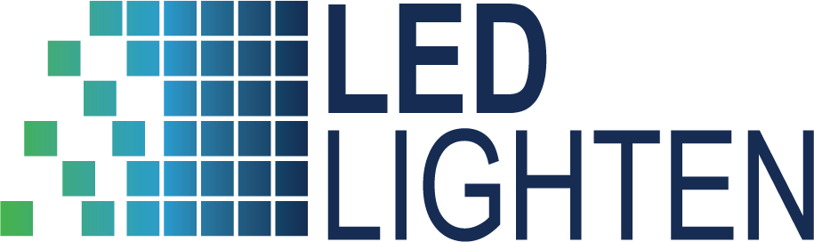 LED Lighten
