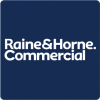 Raine and Horne Commercial