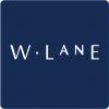 W Lane