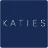 katies-01